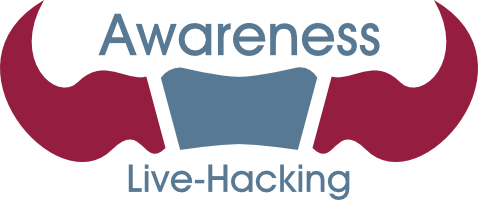 Live-Hacking / Awareness-Performance