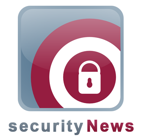 Icon der securityNews-App